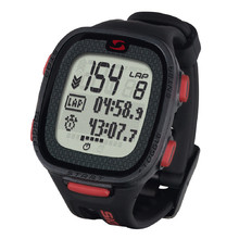 Sports Watch SIGMA PC 26.14 STS - Black