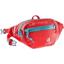 Fanny Pack Deuter Junior Belt - Chili