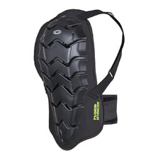 Back protector WORKER  Shield M
