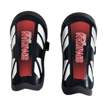 SPARTAN Quick Kick Football Protectors