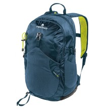Backpack FERRINO Core 30 2020 - Blue