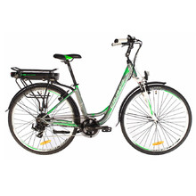 Urban E-Bike Crussis e-Country 1.8-S – 2019