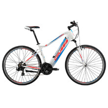 Men's Cross E-Bike Crussis e-Cross 1.4 – 2019