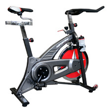 inSPORTline Signa Indoor cycling Bike