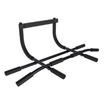 Doorway Pull Up Bar inSPORTline D-Bar