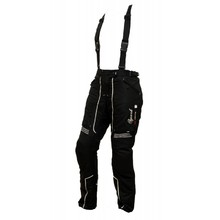 Women's Textile Motorcycle Pants Spark Nora