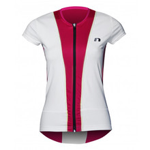Lady's bike jersey Newline Bike Vent
