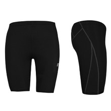 Womens pants Newline Base Sprinters - compression