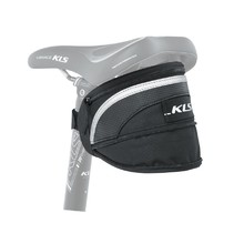 Under Seat Bag Kellys Dandy L