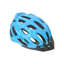 Bicycle Helmet Kellys Dare - Blue