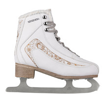 Women's winter ice-skates WORKER Liore