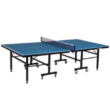 InSPORTline Deliro Deluxe Table Tennis