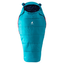 Children's Sleeping Bag DEUTER Little Star 2021