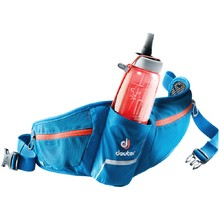 Running Belt DEUTER Pulse 2 2019 - Bay