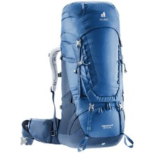 Expedition Backpack Deuter Aircontact 50 + 10 SL