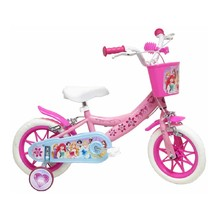 "Children's Bike Coral Disney Princess 12"" – 2019"