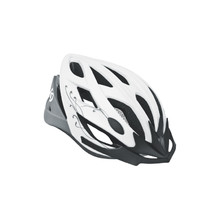 Bicycle Helmet Kellys Diva - White