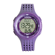 Sports Watch inSPORTline Diverz - Purple