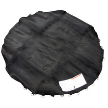 Replacement Trampoline Jumping Mat Spartan 457cm