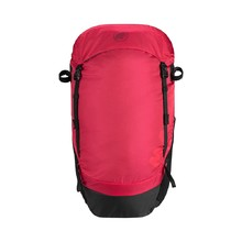 Women's Backpack MAMMUT Ducan 24 L - Dragon Fruit Black