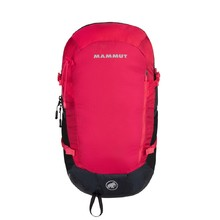 Backpack MAMMUT Lithium Speed 20 - Dragon Fruit Black