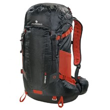 Waterproof Backpack FERRINO Dry Hike 32