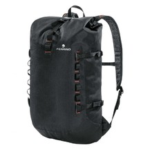 Waterproof Backpack FERRINO Dry Up 22