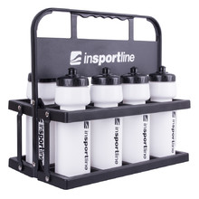 8 Sports Bottle Carrier inSPORTline BC08
