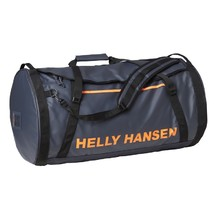Duffel Bag Helly Hansen 2 90l - Graphite Blue