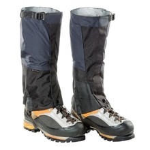 Gaiters FERRINO Dufour