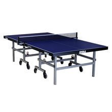Table Tennis Table Joola Duomat