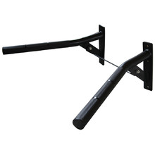 Multi-Purpose Parallel Bars inSPORTline PU120Q