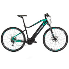 Cross E-Bike Crussis e-Cross 9.4 – 2019