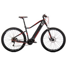 Mountain E-Bike Crussis e-Largo 9.4 – 2019