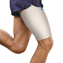 Elastic Thigh Support Fortuna