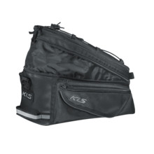 Rear Rack Bag Kellys Space 10