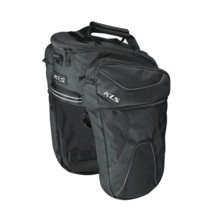 Rear Rack Bag Kellys Space 15