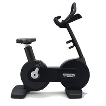 Exercise Bike TechnoGym Excite Bike Advanced LED
