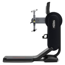 Upper Body Trainer TechnoGym Excite Top Advanced LED