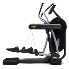 Multifunctional Trainer TechnoGym Excite Vario LED