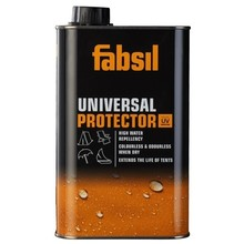 Tent Protector Fabsil Universal + UV 1L