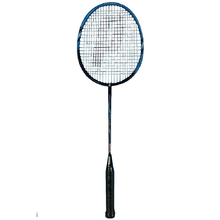 Badminton racket Prince Falcon