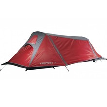 Tent FERRINO Lightent 1 - Red
