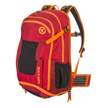 Cycling Backpack Kellys Fetch 25