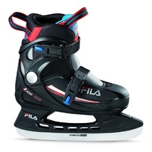 Ice Skates FILA J-One Ice HR
