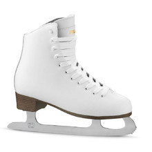 Women's Figure Skating Skates FILA Eve BS