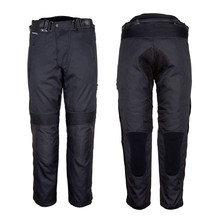 Women's Motorcycle Trousers ROLEFF Textile