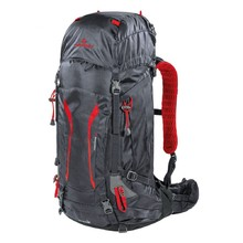 Hiking Backpack FERRINO Finisterre 38 2019 - Black