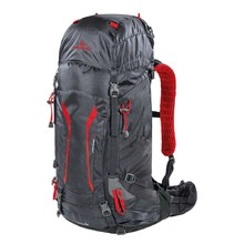 Hiking Backpack FERRINO Finisterre 28 2019