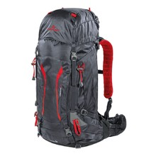 Hiking Backpack FERRINO Finisterre 48 2019 - Black